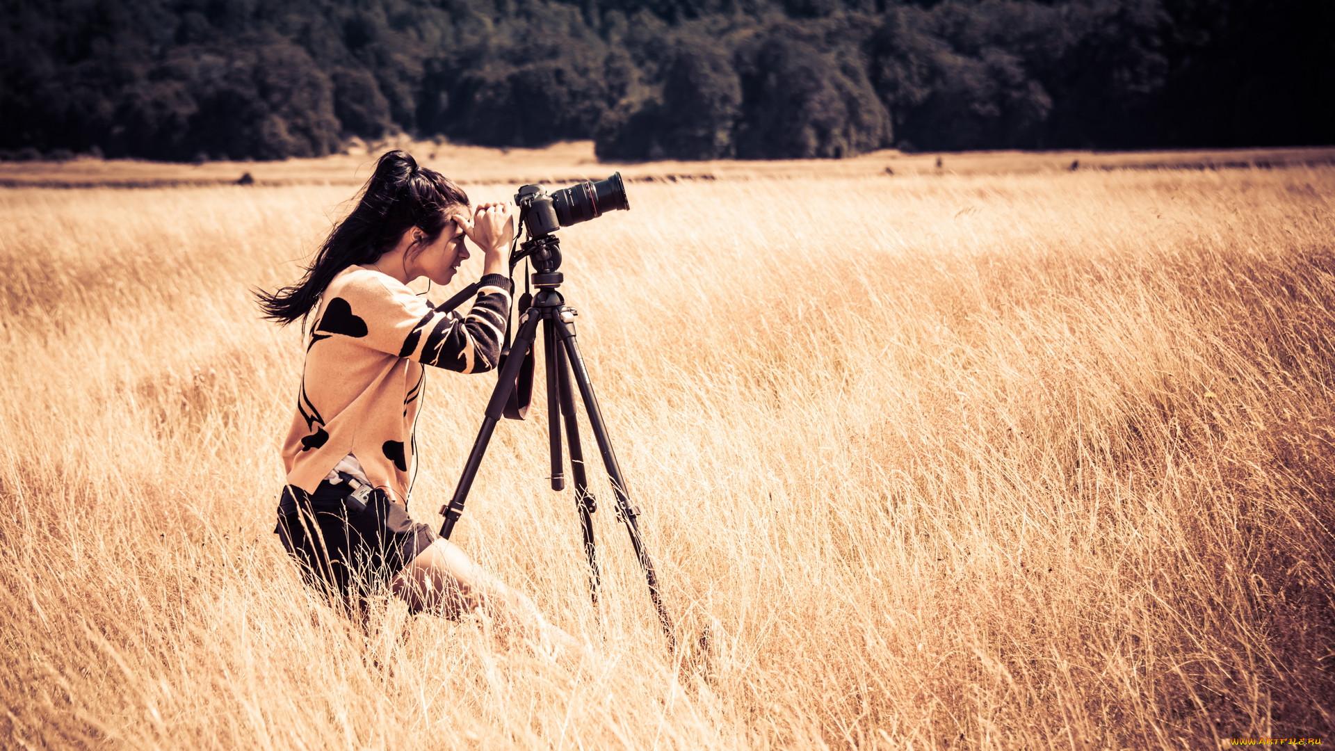 шатлык ??м как научиться фотографировать пейзажи навстречу окрылённой девчонкой